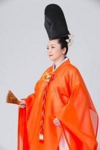 Naomi Utamakura